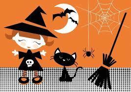 Laboratori creativi aspettando Halloween